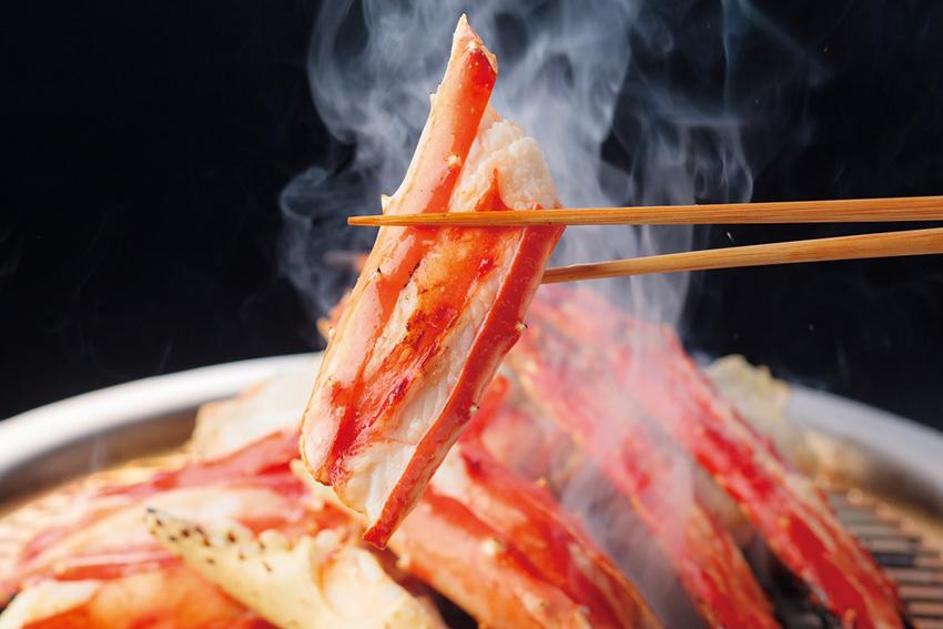 Kabuki Kannai-ten 海风季 关内店