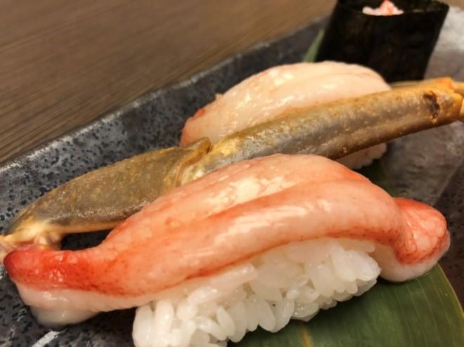 Seafood Restaurant Senzan Honmoku-ten 海鲜茶屋Senzan本牧店